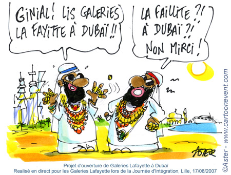 cartoon08-​galeries_l​afayette%2​0a%20dubai