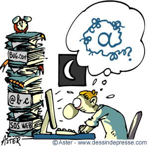 """L'image """"http://www.dessindepresse.com/images/cartoon78.jpg"""" ne peut être affichée car elle contient des erreurs."""