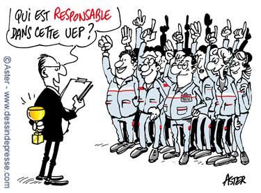 http://www.dessindepresse.com/images/dessin-007_communication_interne_usine_responsabilite.jpg