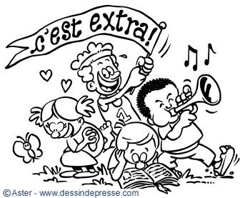 http://www.dessindepresse.com/images/logo-200708-animation_jeunes_commune_de_gesves.jpg