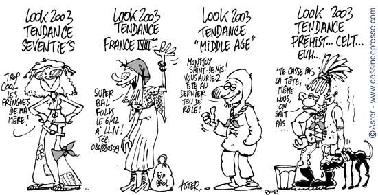 La gaguerie dessins d 39 humour caricatures cartoons et - Image mouton humoristique ...